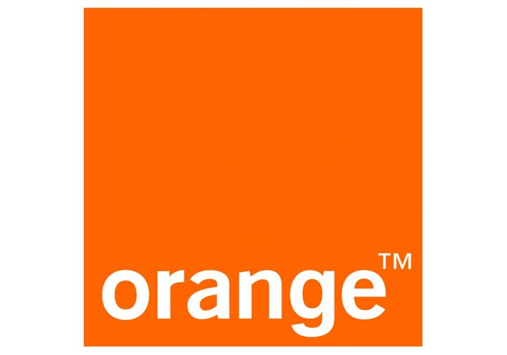 Orange - referencja Informatica
