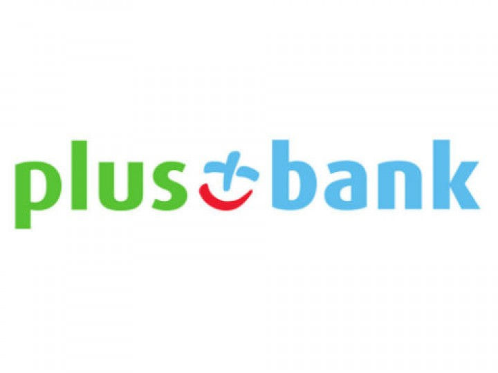 Plus Bank - referencja Informatica