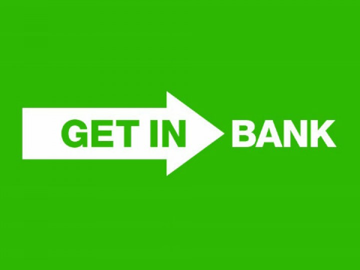 Getin Bank - referencja Informatica